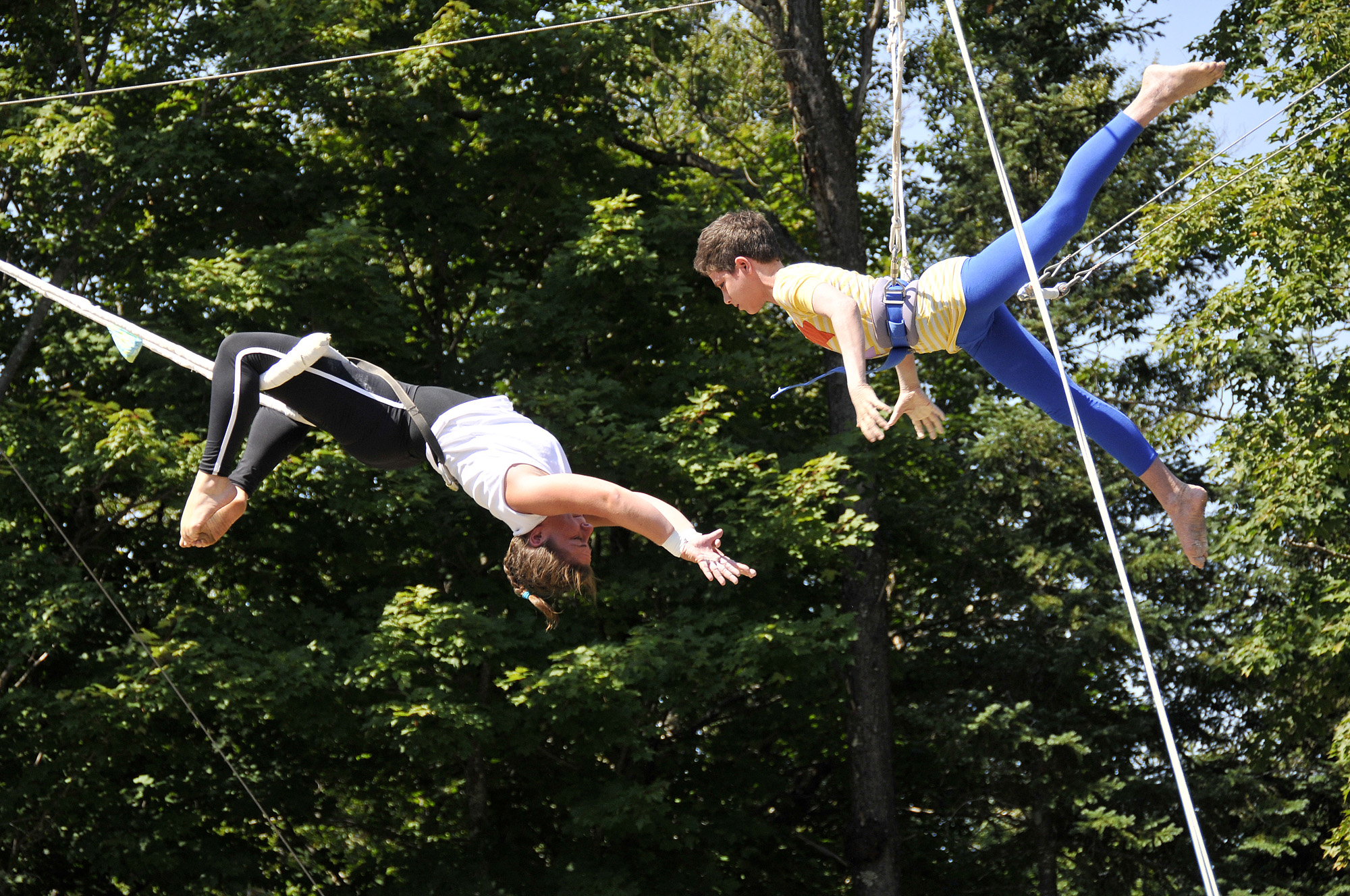 circus_camp_flying_trapeze