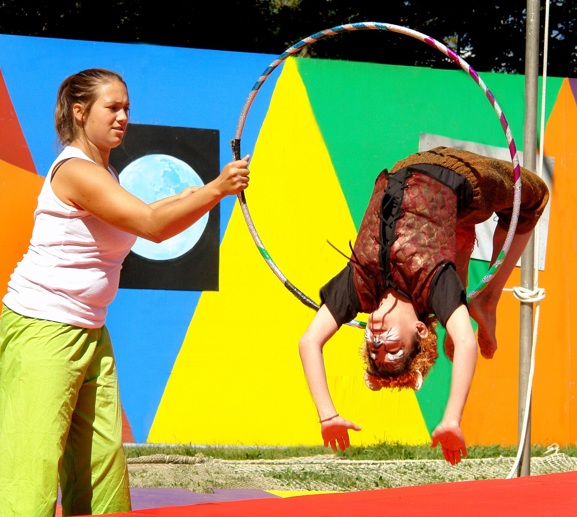 circus_camp_hoop_jump