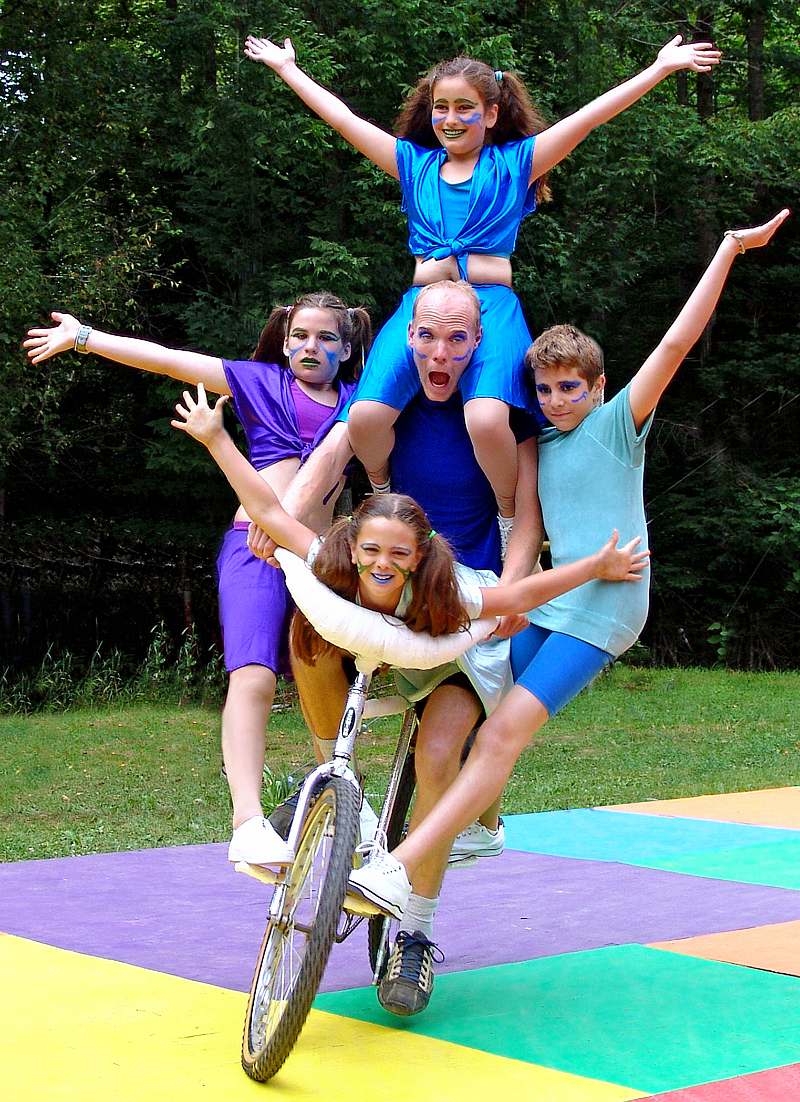 summer_circus_camp_bike
