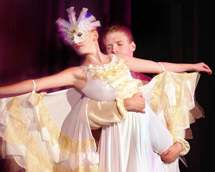 ballet_dance_camp