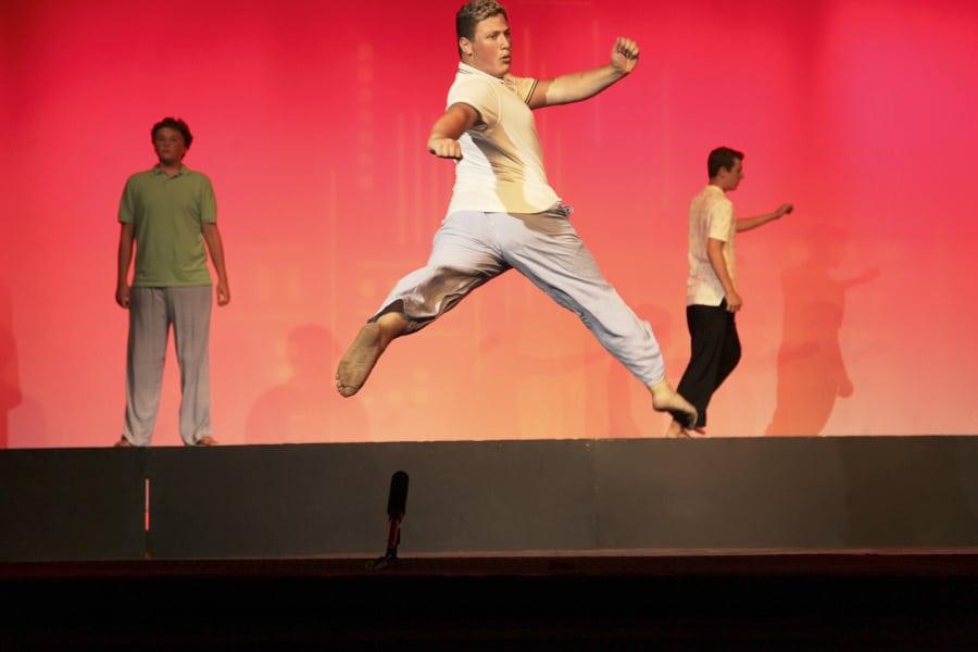boys_dance_camp