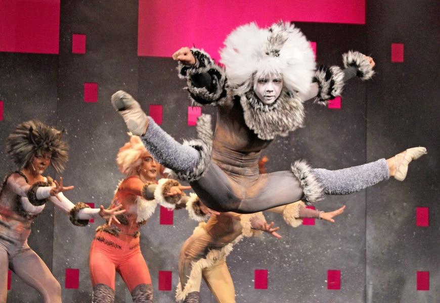 musicl_theater_dance