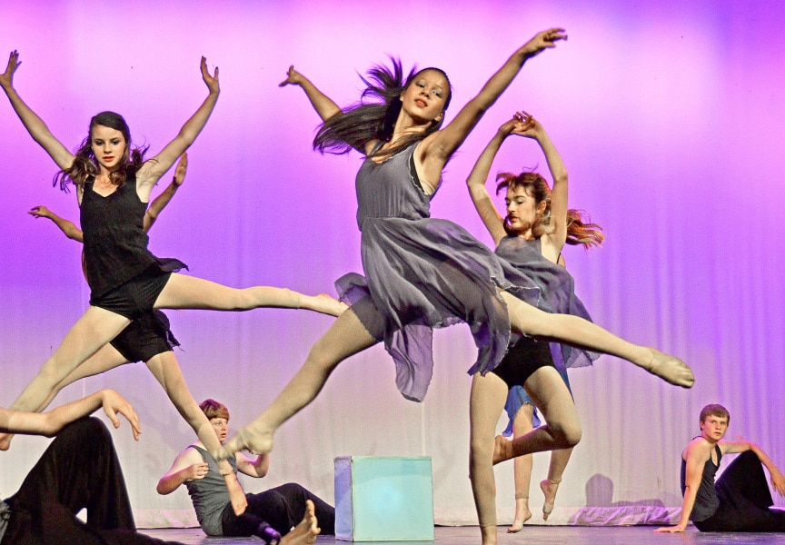 summer_modern_dance_camp