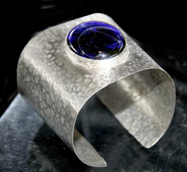 jewelry_camp_bracelet