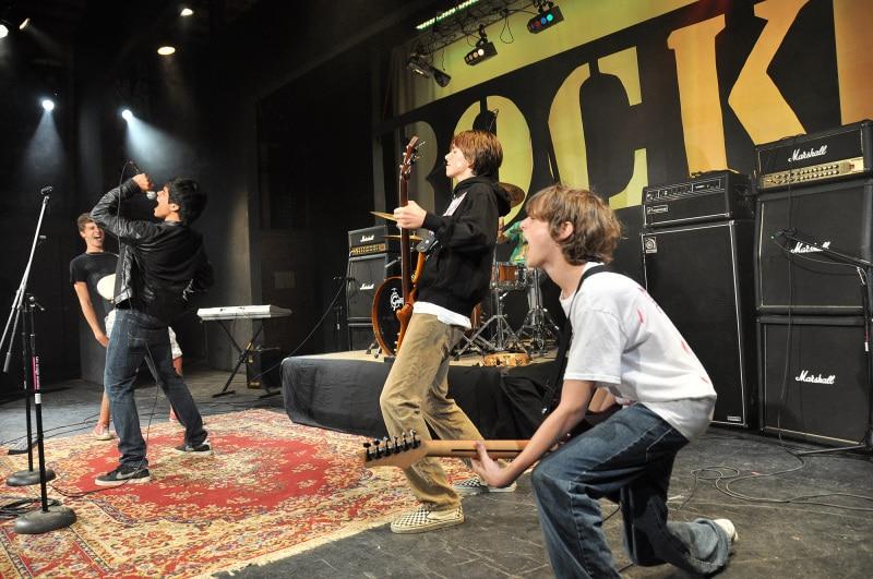 rock_band_camp