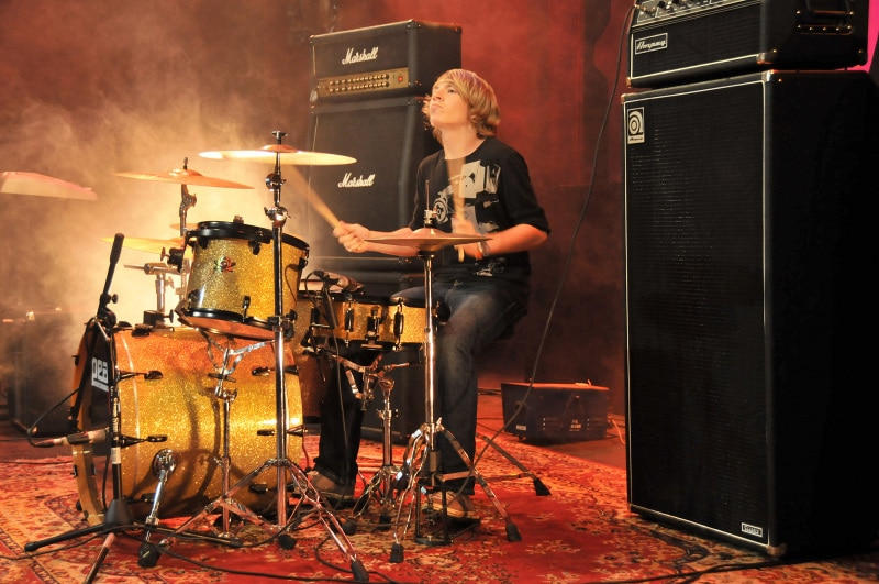 rock_drum_camp