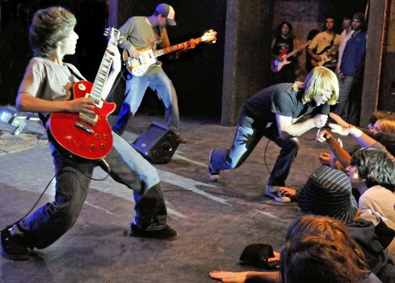summer_rock_band_camps