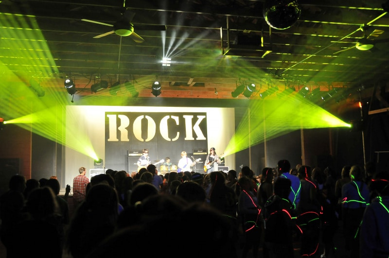 summer_rock_camp