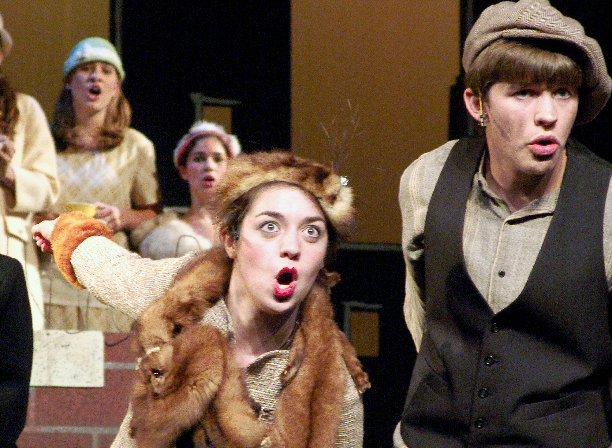 theater_camp_urinetown