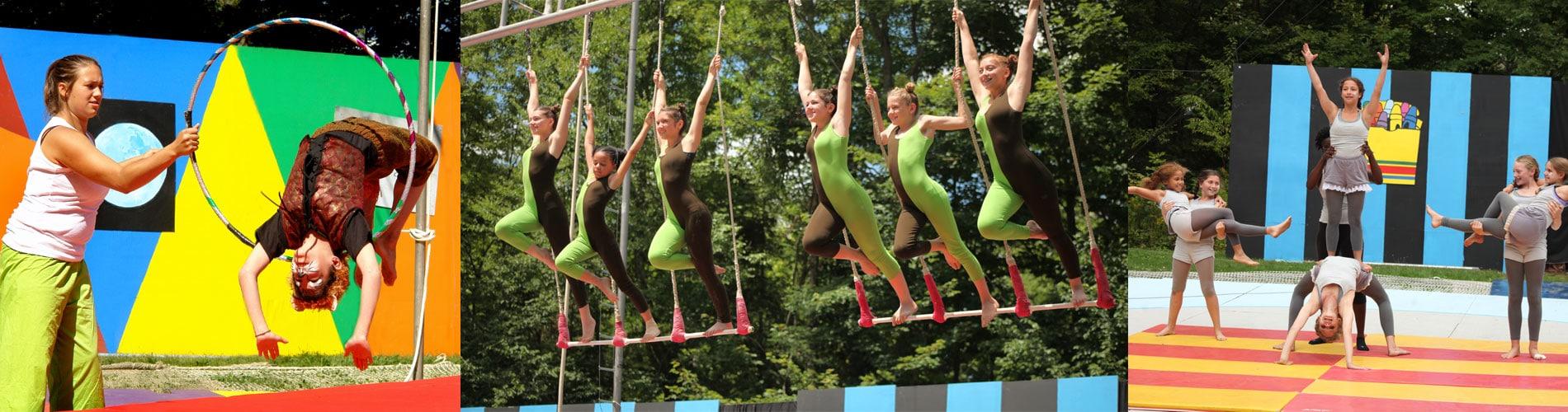 circus-camp-001