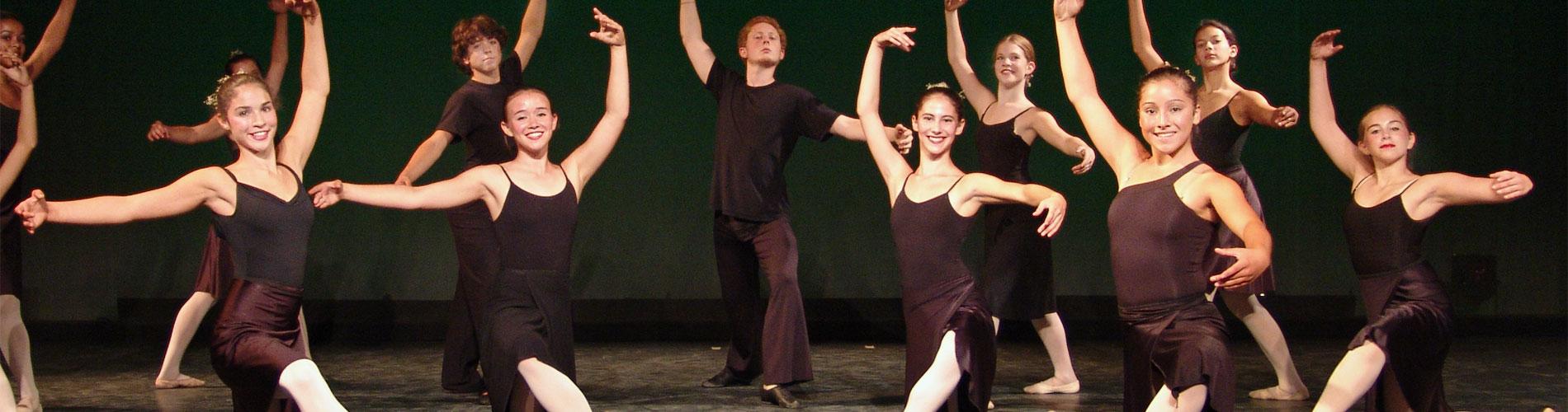 dance-camp-003