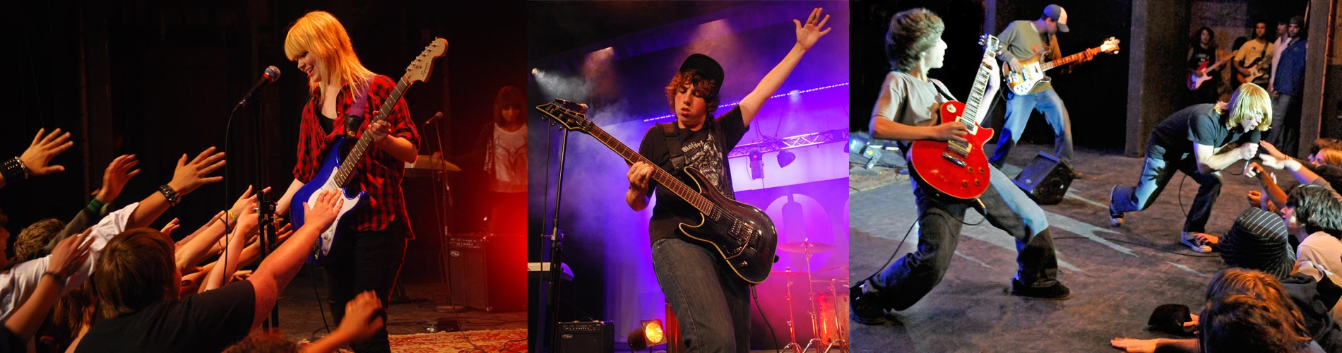 rock-camp-001