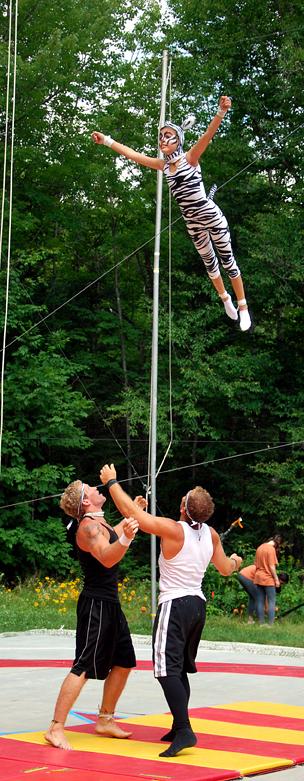 circus-camp-rag-doll