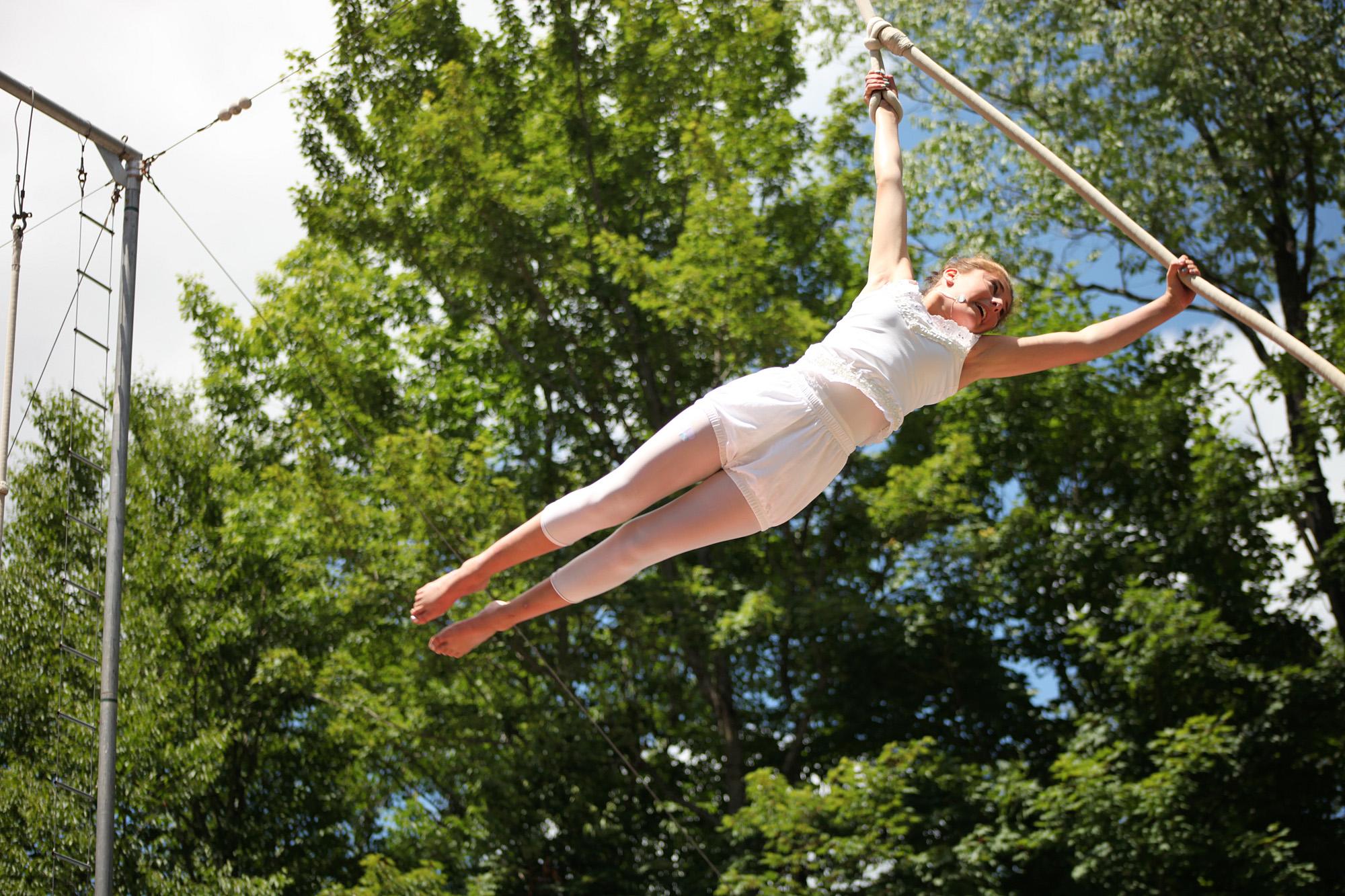 circus_camp_rope