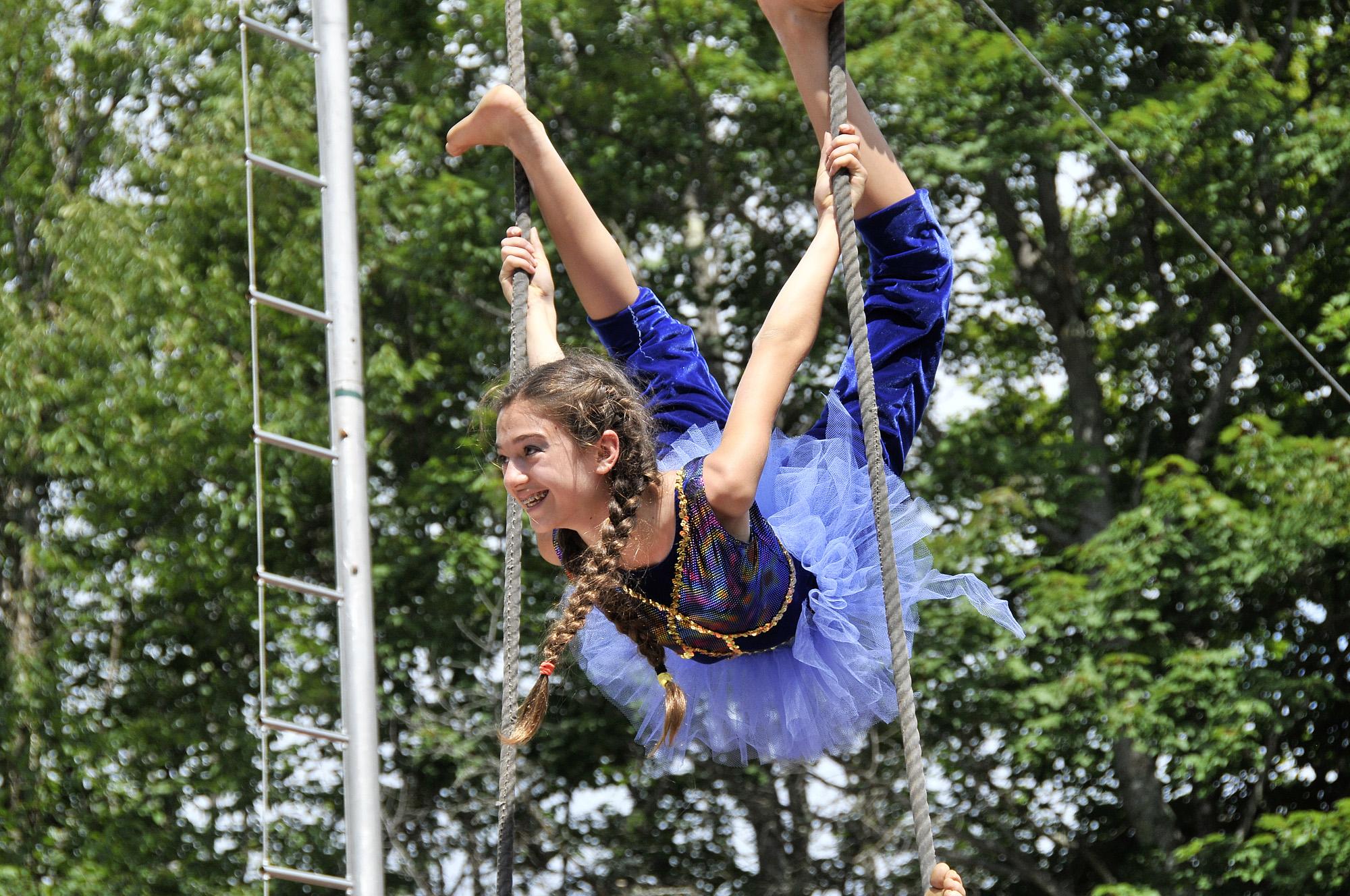 circus_camps