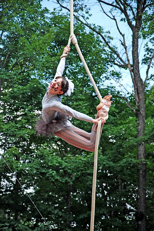 summer_circus_camp