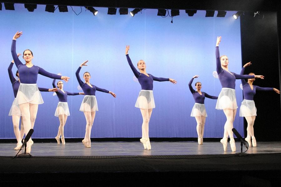 teen_ballet_camp