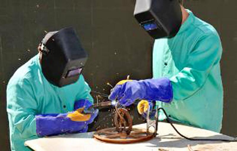 arts-camp-welding