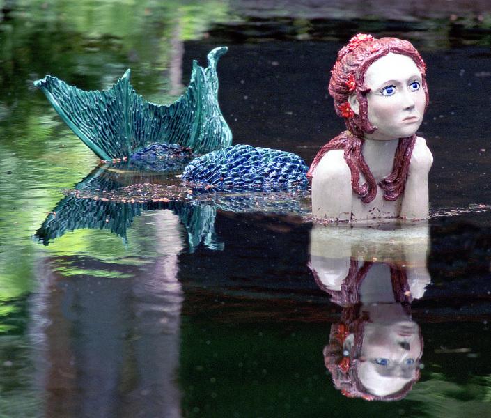 ceramic_spond_sculpture