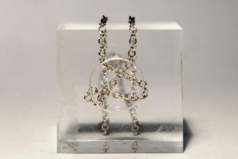 fine_arts_jewelry