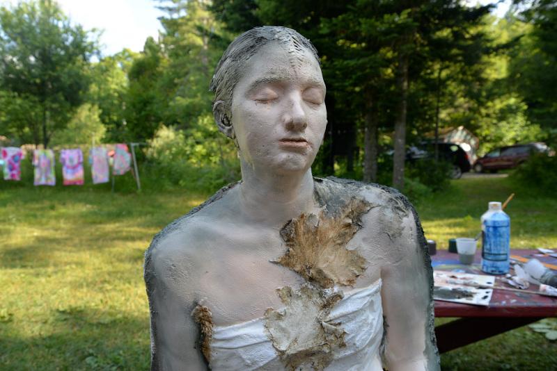 life_sculpture_camp