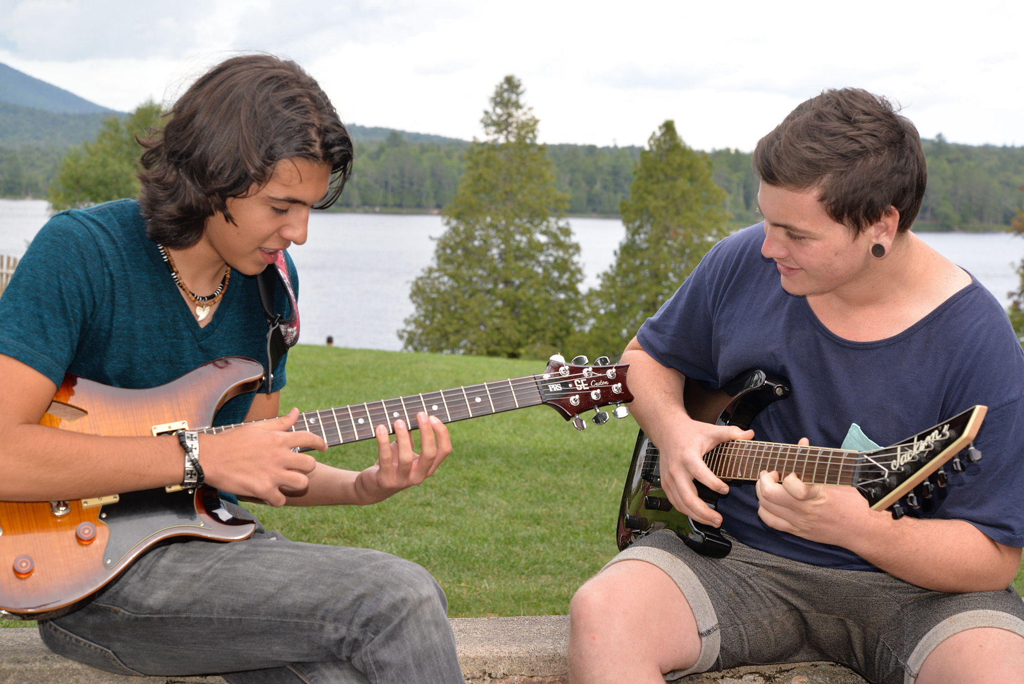 boys_music_camp