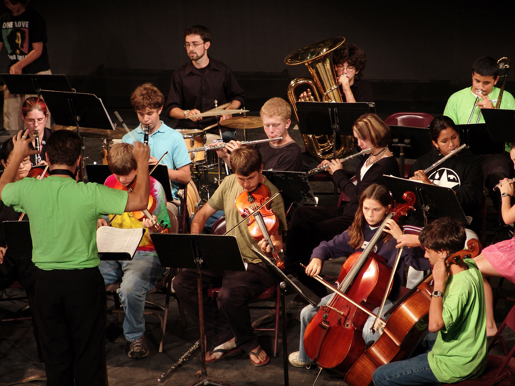summer_orchestra_camp