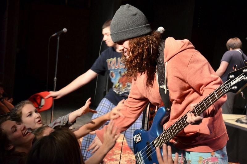 rock_concert_camp