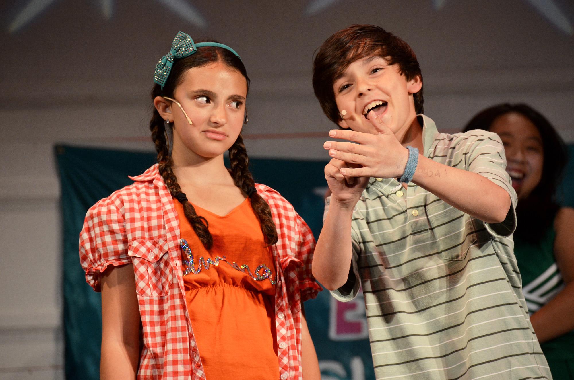 theater_camp_kids