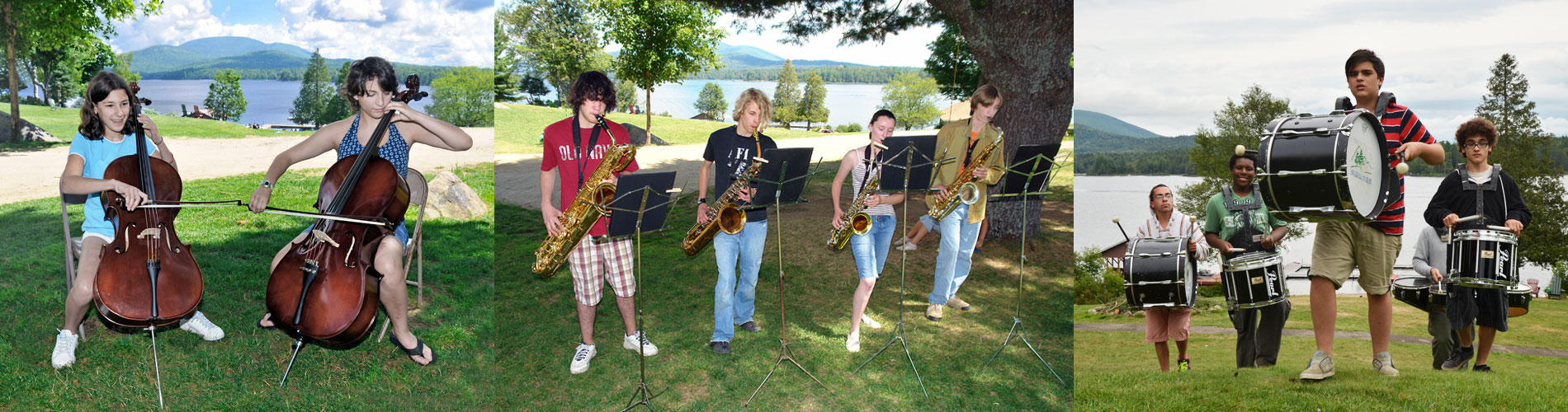 music-camp-001