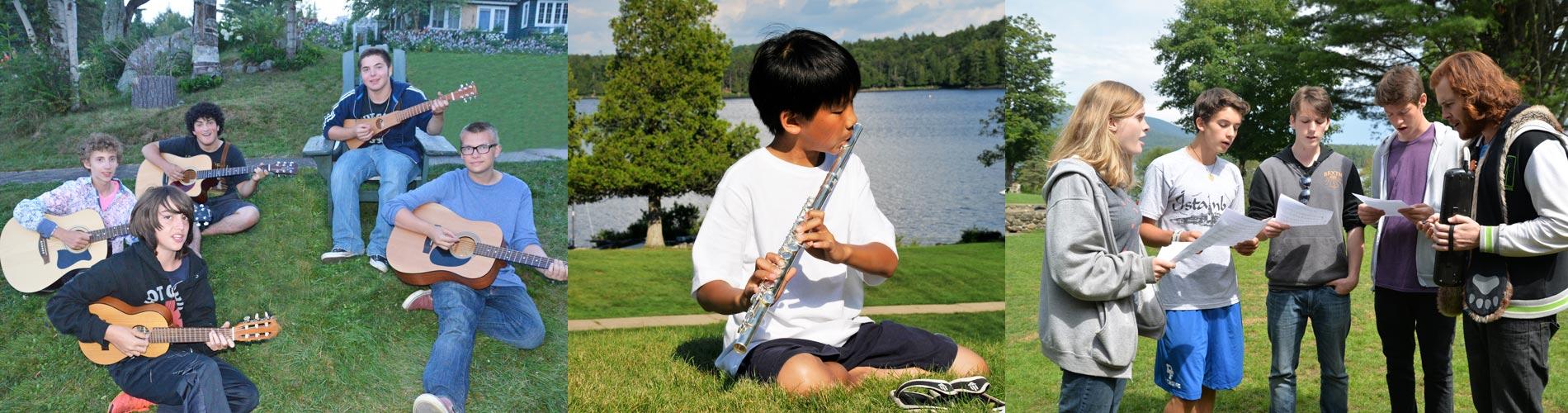 music-camp-003